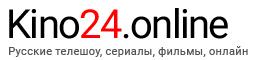kino24.online logo
