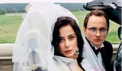 Ромео и Джульетта из Черкасс