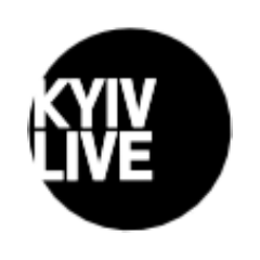 Kyiv.live