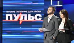 Пульс на 112 Украина