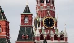 Телешоу Красные башни. Тайны московского Кремля