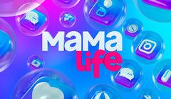 Мама LIFE