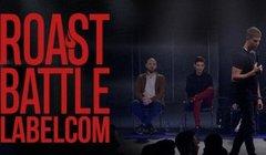 Roast Battle LC