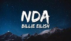 Billie Eilish – «NDA»