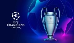 Ливерпуль - Реал Мадрид