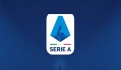 Милан - Сампдория