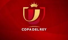 Реал Сосьедад - Атлетик Бильбао