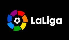 Севилья - Атлетико Мадрид
